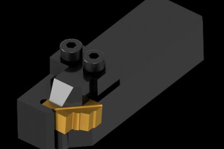 Hydromat stick tool