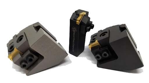 hydromat tools1w
