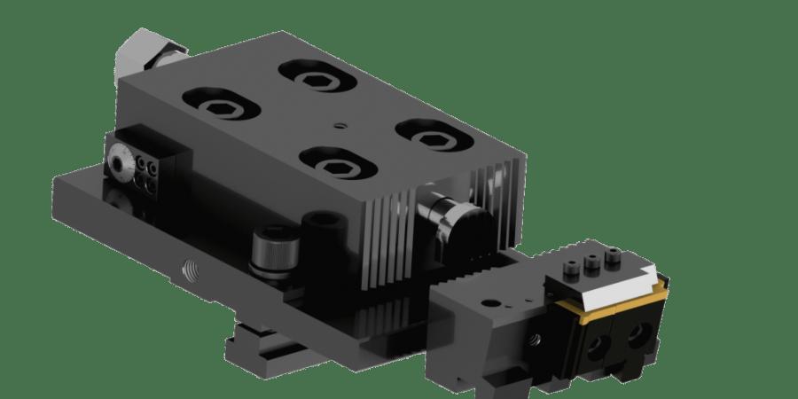 Acme Modular Form Tool